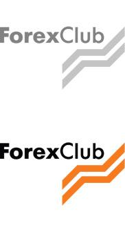 Www forexclub com